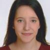 tutor a Cercenasco - Valeriya