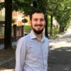 tutor a Venezia - Dario
