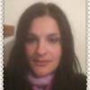tutor a Ortona - Ylenia