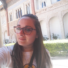 tutor a Portici - Sara