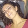 tutor a Potenza - Lucia