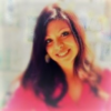 tutor a Settimo Torinese - Silvia