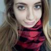 tutor a Grumo Nevano - Amelia