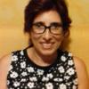 tutor a Forlì - Valentina