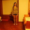 tutor a Prato - Serena