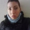 tutor a putignano - itala rosita