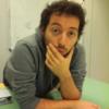 tutor a Albinea - Enrico