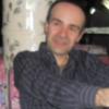 tutor a Altopascio - Renzo