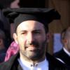 tutor a Sassari - Mauro