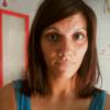 tutor a Chivasso - Martina