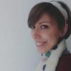 tutor a viterbo - Elena