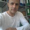 tutor a Milano - Gianluca