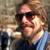 tutor a Pisa - Alessandro Alfredo