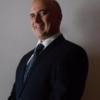 tutor a Mediglia - Georg Marco Maria
