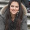 tutor a Milano - Sara