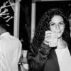 tutor a Casalnuovo di Napoli  - Tonia
