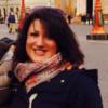tutor a Castelnuovo Rangone - Daria