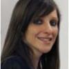tutor a Brescia - Chiara