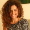 tutor a Manduria - Gabriella