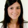 tutor a Oristano - Francesca