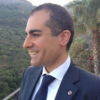 tutor a GIARDINI NAXOS - Domenico