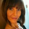 tutor a Selvazzano Dentro - Lisa