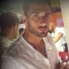 tutor a Tavarnuzze - Impruneta  - Alessandro