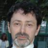 tutor a Rivoli - Danilo