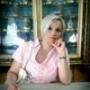 tutor a Ceccano - Luigina