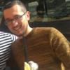 tutor a Milano - Danilo