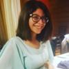 tutor a Milano - Maria Pamela