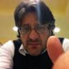tutor a Frasso Telesino - Antonio