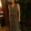 tutor a Pomezia - Valentina