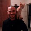 tutor a Palermo - Benedetto