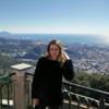 tutor a novara - Francesca