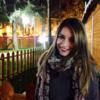 tutor a Rende - Francesca