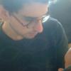 tutor a Milano - Davide Maria