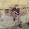 tutor a Sant'Egidio del Monte Albino - Francesco