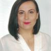 tutor a Rossano - Renata