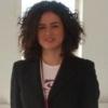 tutor a Pescara - Eleonora