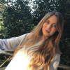tutor a Verona - Luisa