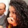 tutor a andria - Rossella