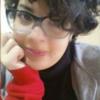 tutor a Cardito - Agnese