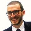 tutor a Firenze - Tommaso