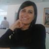 tutor a TAURANO - Antonia