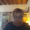 tutor a Milano - carolina