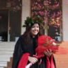 tutor a Roma - Delia