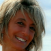 tutor a ALBANO LAZIALE - Maria