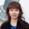 tutor a Modena - Lisa Nicole