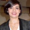 tutor a Parma - Ilaria